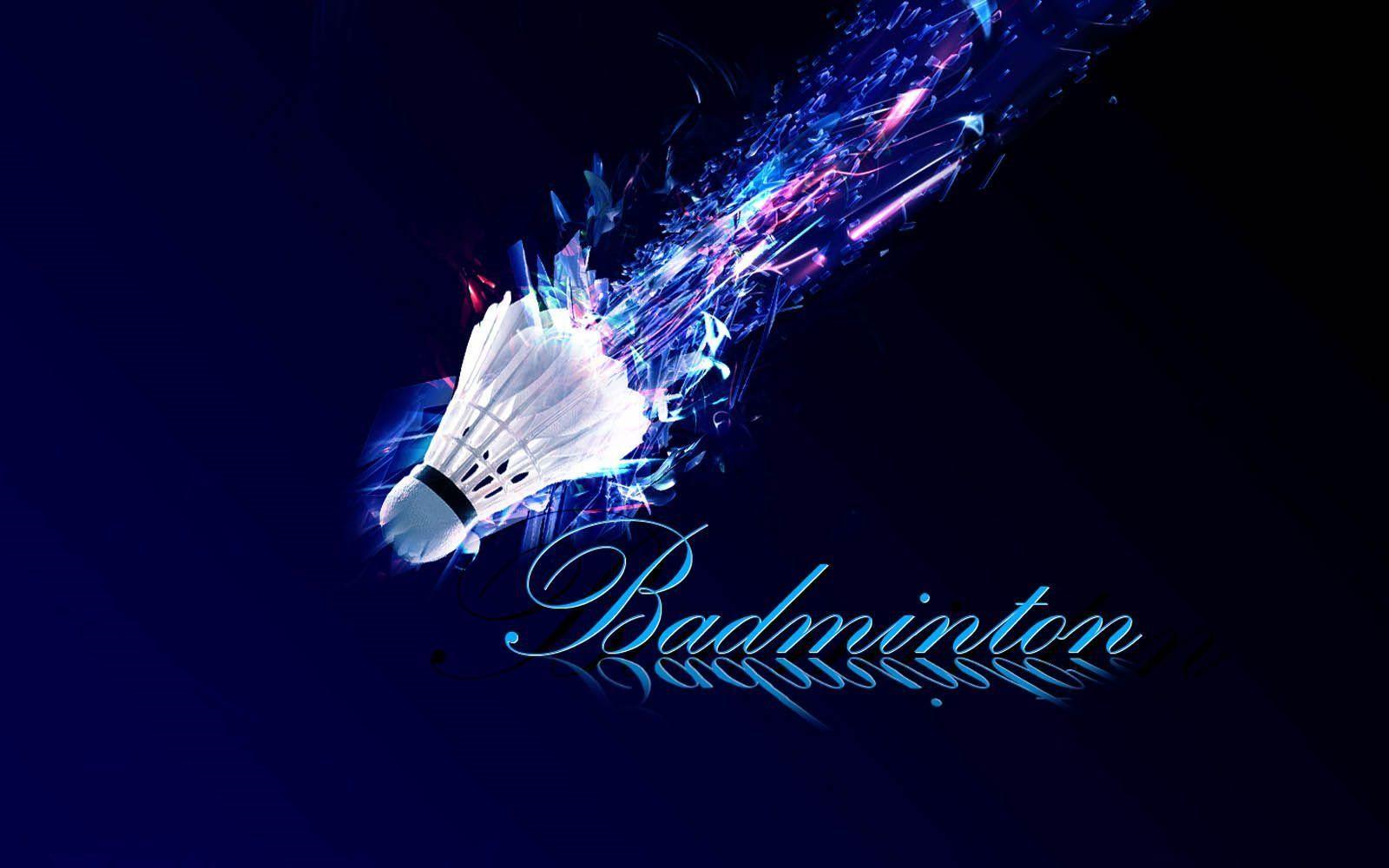 бадминтон2